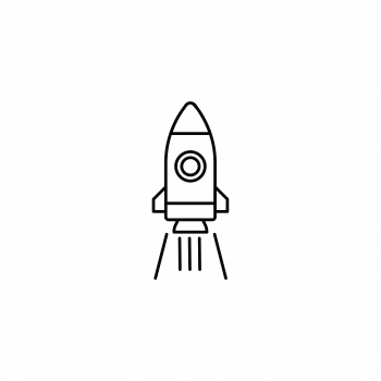 rocket-01